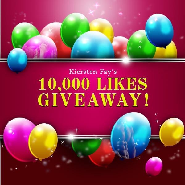 10000LikesGiveaway-siteIMG