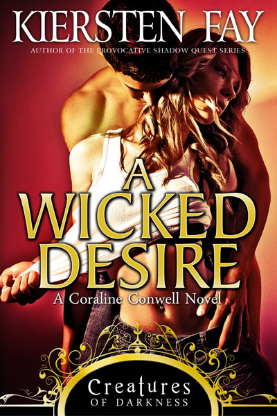 A-Wicked-Desire-Cover400x600