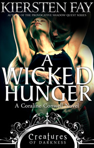 A-Wicked-Hunger-Updated-sm