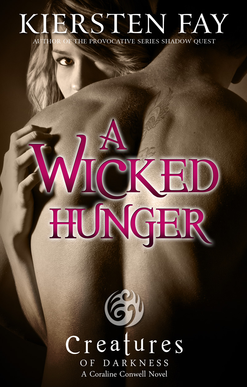 A-Wicked-Hunger