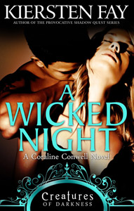 A-Wicked-Night-Update-sm
