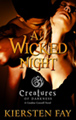 A-Wicked-Night-XSM