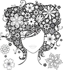 AdultColoringBookPage15