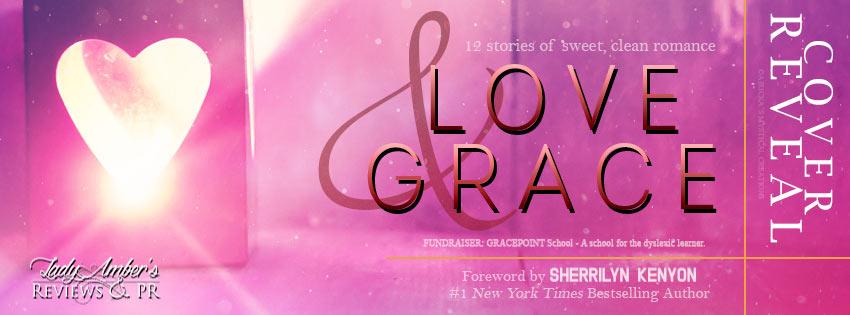 Book-Banner-2----(Love-&-Grace-Reveal)