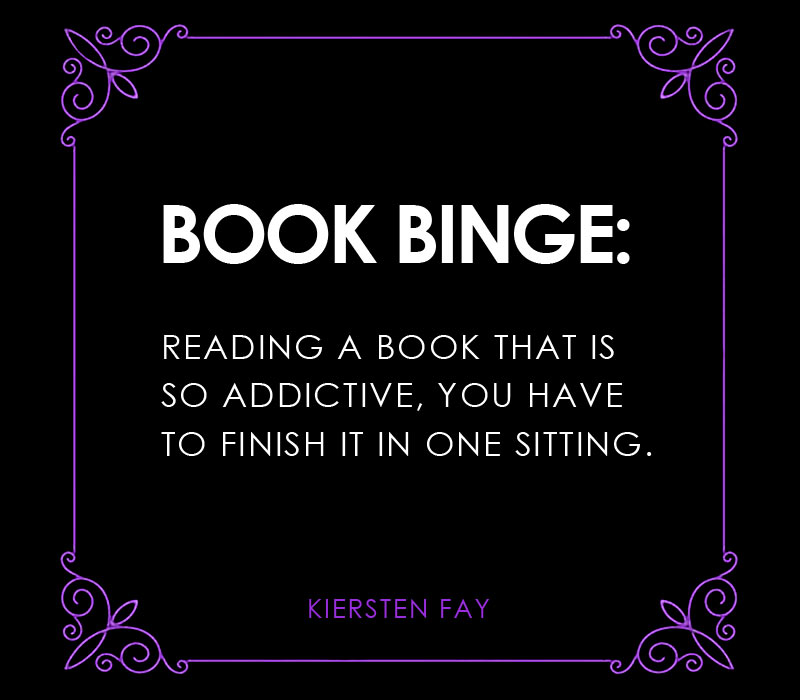 #10 of 11 of The Best Book Quotes That Every Book Lover Can Relate to