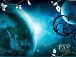 KF_Space1_productIMG