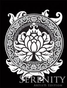 SerenityArtistsEdition-BlackBG-Page19