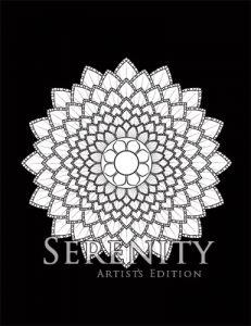 SerenityArtistsEdition-BlackBG-Page39