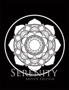 SerenityArtistsEdition-BlackBG-Page8