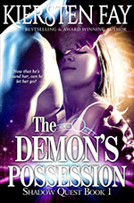 The Demons Possession