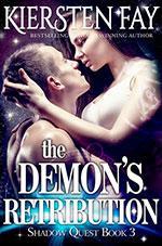 The Demons Retribution