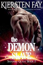 The Demon Slave
