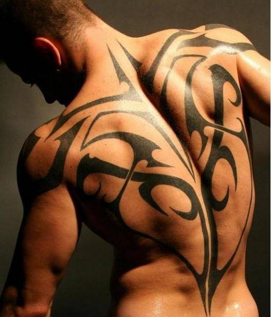 backTatoo