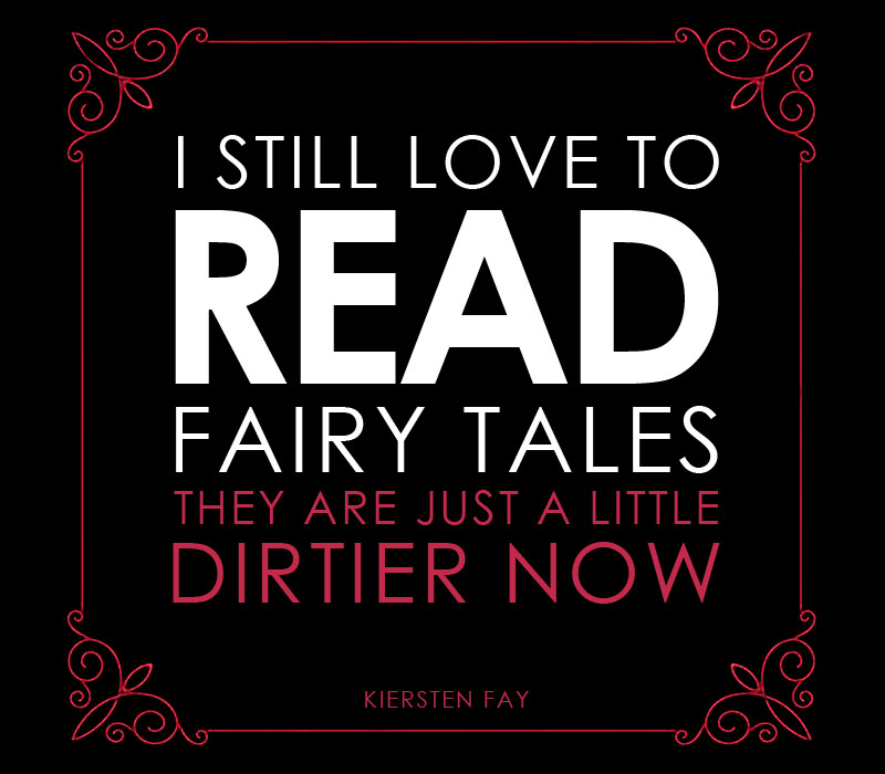 #6 of 11 of The Best Book Quotes That Every Book Lover Can Relate to