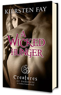 Wicked Hunger