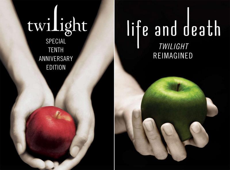 Is Stephenie Meyer a one-hit wonder?